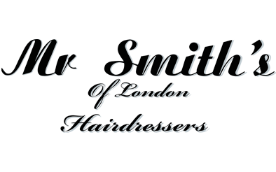 Mr. Smiths of Epping Hairdressers